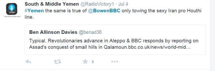 bowen bbc 2